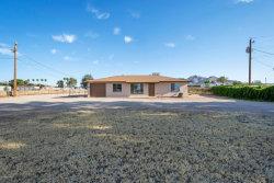 Photo of 18315 E San Tan Boulevard, Queen Creek, AZ 85142 (MLS # 5769105)
