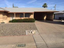 Photo of 12623 N Saint Andrew Drive W, Sun City, AZ 85351 (MLS # 5769110)