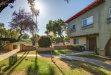 Photo of 4283 N Miller Road, Scottsdale, AZ 85251 (MLS # 5769118)