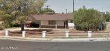 Photo of 610 N Diane Circle, Mesa, AZ 85203 (MLS # 5769132)