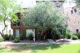 Photo of 28922 N 124th Lane, Peoria, AZ 85383 (MLS # 5769136)