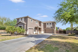 Photo of 3278 E Bluebird Drive, Gilbert, AZ 85297 (MLS # 5769143)