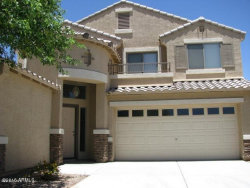 Photo of 40468 W Robbins Drive, Maricopa, AZ 85138 (MLS # 5769149)