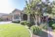 Photo of 660 W Grand Canyon Drive, Chandler, AZ 85248 (MLS # 5769154)