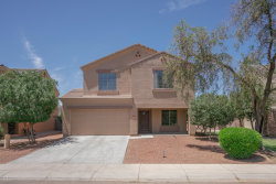 Photo of 10540 W Preston Lane, Tolleson, AZ 85353 (MLS # 5769158)