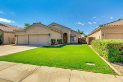 Photo of 681 E Ranch Road, Gilbert, AZ 85296 (MLS # 5769167)