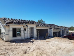 Photo of 14037 N Brunswick Drive, Unit B, Fountain Hills, AZ 85268 (MLS # 5769178)