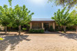 Photo of 26843 N 70th Place, Scottsdale, AZ 85266 (MLS # 5769181)