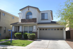 Photo of 3655 E Stampede Drive, Gilbert, AZ 85297 (MLS # 5769185)