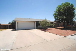 Photo of 8801 W Ironwood Drive, Peoria, AZ 85345 (MLS # 5769187)