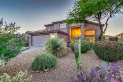 Photo of 6708 E Hacienda La Noria Lane, Gold Canyon, AZ 85118 (MLS # 5769208)