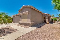 Photo of 4568 E Indigo Street, Gilbert, AZ 85298 (MLS # 5769211)
