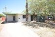 Photo of 4926 W Clarendon Avenue, Phoenix, AZ 85031 (MLS # 5769213)