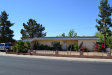 Photo of 5801 W Clarendon Avenue, Phoenix, AZ 85031 (MLS # 5769215)