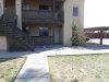 Photo of 4331 N 21st Drive, Unit 1, Phoenix, AZ 85015 (MLS # 5769220)