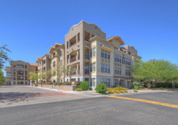 Photo of 7291 N Scottsdale Road, Unit 1003, Paradise Valley, AZ 85253 (MLS # 5769222)
