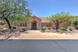 Photo of 11728 N Sunset Vista Drive, Fountain Hills, AZ 85268 (MLS # 5769224)