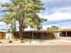 Photo of 3010 W Harmont Drive, Phoenix, AZ 85051 (MLS # 5769226)