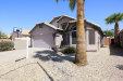 Photo of 4216 E Renee Drive, Phoenix, AZ 85050 (MLS # 5769244)