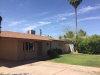 Photo of 418 N 28th Place, Phoenix, AZ 85008 (MLS # 5769248)