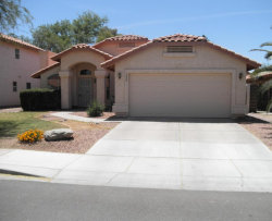 Photo of 5953 W Mercury Way, Chandler, AZ 85226 (MLS # 5769251)