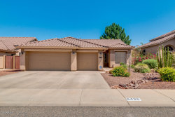 Photo of 5436 W Greenbriar Drive, Glendale, AZ 85308 (MLS # 5769253)