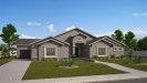 Photo of 2445 E Jude Lane, Gilbert, AZ 85298 (MLS # 5769268)