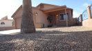 Photo of 2429 E Monroe Street, Phoenix, AZ 85034 (MLS # 5769271)