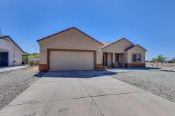 Photo of 14514 S Capistrano Road, Arizona City, AZ 85123 (MLS # 5769280)