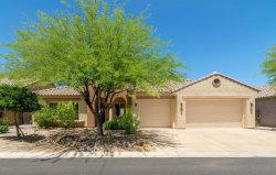 Photo of 17926 E Reposa Court, Gold Canyon, AZ 85118 (MLS # 5769282)