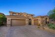 Photo of 17371 N 99th Street, Scottsdale, AZ 85255 (MLS # 5769284)