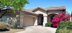 Photo of 4326 E Rancho Caliente Drive, Cave Creek, AZ 85331 (MLS # 5769295)