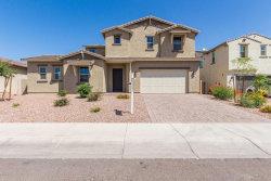 Photo of 9816 W Lariat Lane, Peoria, AZ 85383 (MLS # 5769297)