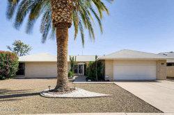 Photo of 13023 W La Terraza Drive, Sun City West, AZ 85375 (MLS # 5769307)