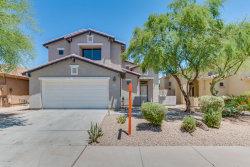 Photo of 5509 S 51st Drive, Laveen, AZ 85339 (MLS # 5769330)