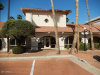 Photo of 17404 N 99th Avenue, Unit 228, Sun City, AZ 85373 (MLS # 5769345)