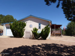 Photo of 50918 N Hwy 288 --, Young, AZ 85554 (MLS # 5769350)