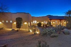 Photo of 36418 N Placid Place, Carefree, AZ 85377 (MLS # 5769352)