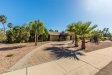 Photo of 6313 W Larkspur Drive, Glendale, AZ 85304 (MLS # 5769356)