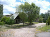 Photo of 49229 N Hwy 288 --, Young, AZ 85554 (MLS # 5769363)