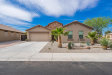Photo of 25669 W Magnolia Street, Buckeye, AZ 85326 (MLS # 5769365)