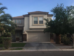 Photo of 12213 W Flanagan Street, Avondale, AZ 85323 (MLS # 5769378)