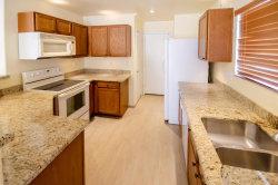 Photo of 9504 N 82nd Glen, Peoria, AZ 85345 (MLS # 5769385)