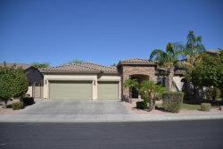 Photo of 7105 S Champagne Way, Gilbert, AZ 85298 (MLS # 5769417)
