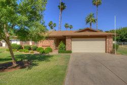 Photo of 405 N Lizanne Way, Tolleson, AZ 85353 (MLS # 5769419)