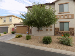 Photo of 7407 W Tierra Buena Lane, Peoria, AZ 85382 (MLS # 5769426)