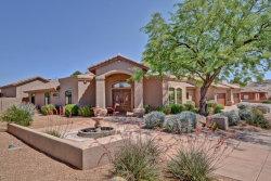 Photo of 24041 N 55th Avenue, Glendale, AZ 85310 (MLS # 5769439)