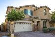 Photo of 3408 E Indigo Street, Gilbert, AZ 85298 (MLS # 5769491)