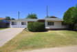 Photo of 8748 E Terrace Drive, Scottsdale, AZ 85251 (MLS # 5769497)