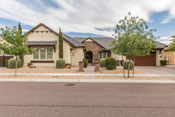 Photo of 7575 W Crystal Road, Glendale, AZ 85308 (MLS # 5769499)